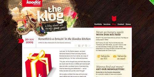 koodoz.com.au