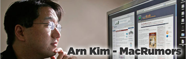 Arn Kin Macrumors