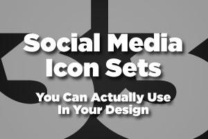 33-social-media-icon-sets1