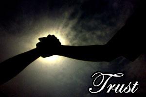 trust-credibility