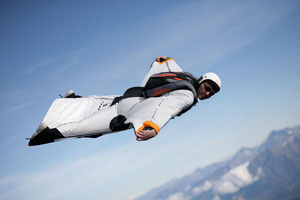 jeb-corliss-wing-suit