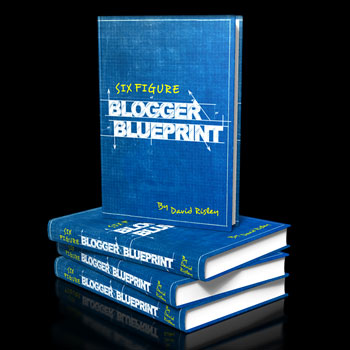 SixFigure-Blogger-Blueprint