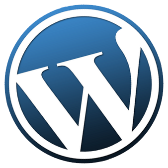 10 Things You Need To Know About WordPress