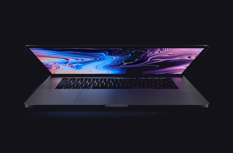 i9 MacBook Pro Thermal Throttling