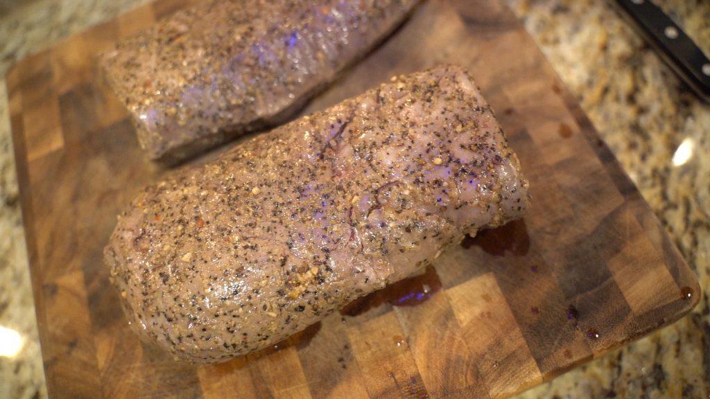 Anova Precision Cooker Review - Sous Vide