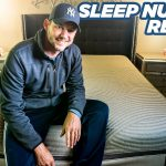 Sleep Number iLE Smart Bed Review